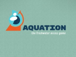 Aquation